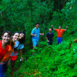 CLOUD-FOREST-BUCAY-CLOSE-GUAYAQUIL