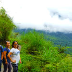 CLOUD-FOREST-BUCAY-TOUR-CLOSE-GUAYAQUIL