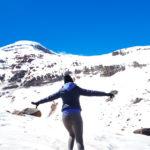Chimborazo-Volcano-Andes-Ecuador-tour-south-America - Tren Bucay Ecuador 1 Dia
