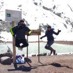 Chimborazo-volcano-tour-Ecuador-trekking-biking-hiking-climbing